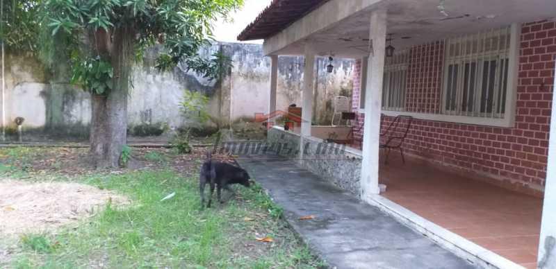 2. - Terreno Multifamiliar à venda Pechincha, BAIRROS DE ATUAÇÃO ,Rio de Janeiro - R$ 750.000 - PEMF00051 - 3