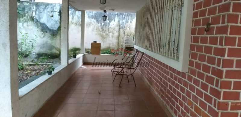3. - Terreno Multifamiliar à venda Pechincha, BAIRROS DE ATUAÇÃO ,Rio de Janeiro - R$ 750.000 - PEMF00051 - 4