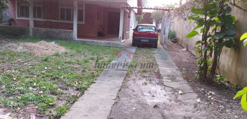 5. - Terreno Multifamiliar à venda Pechincha, BAIRROS DE ATUAÇÃO ,Rio de Janeiro - R$ 750.000 - PEMF00051 - 6