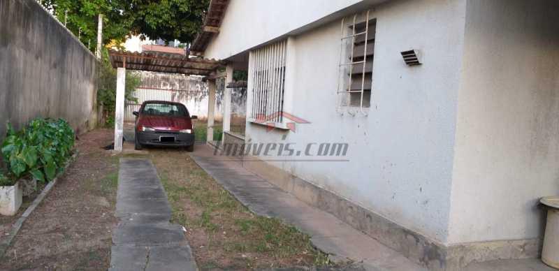 6. - Terreno Multifamiliar à venda Pechincha, BAIRROS DE ATUAÇÃO ,Rio de Janeiro - R$ 750.000 - PEMF00051 - 7