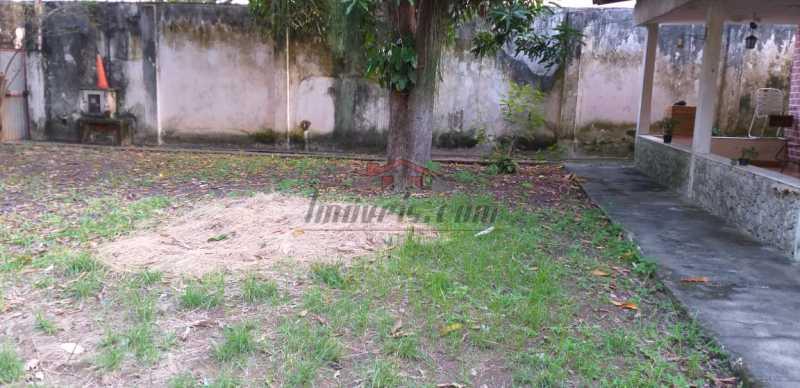 7. - Terreno Multifamiliar à venda Pechincha, BAIRROS DE ATUAÇÃO ,Rio de Janeiro - R$ 750.000 - PEMF00051 - 8