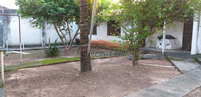 10. - Terreno Multifamiliar à venda Pechincha, BAIRROS DE ATUAÇÃO ,Rio de Janeiro - R$ 750.000 - PEMF00051 - 11
