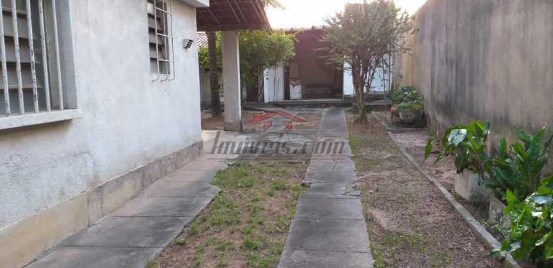11. - Terreno Multifamiliar à venda Pechincha, BAIRROS DE ATUAÇÃO ,Rio de Janeiro - R$ 750.000 - PEMF00051 - 12