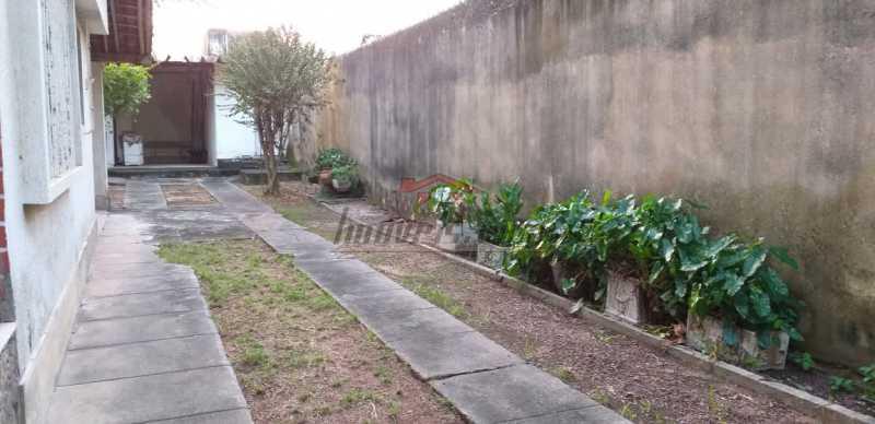 12. - Terreno Multifamiliar à venda Pechincha, BAIRROS DE ATUAÇÃO ,Rio de Janeiro - R$ 750.000 - PEMF00051 - 13