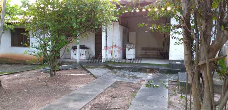 13. - Terreno Multifamiliar à venda Pechincha, BAIRROS DE ATUAÇÃO ,Rio de Janeiro - R$ 750.000 - PEMF00051 - 14