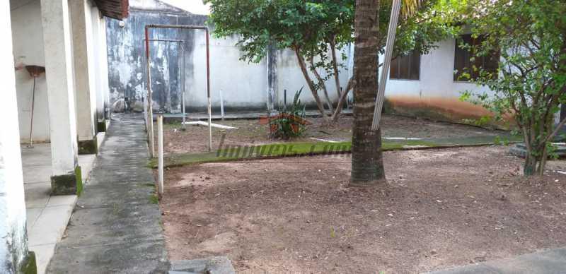 14. - Terreno Multifamiliar à venda Pechincha, BAIRROS DE ATUAÇÃO ,Rio de Janeiro - R$ 750.000 - PEMF00051 - 15