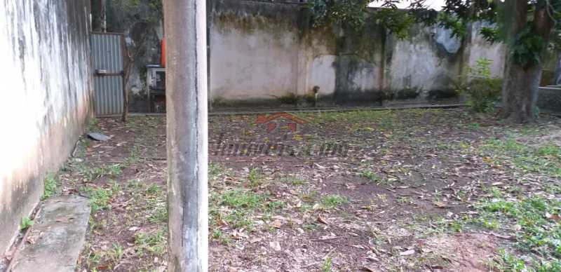 19. - Terreno Multifamiliar à venda Pechincha, BAIRROS DE ATUAÇÃO ,Rio de Janeiro - R$ 750.000 - PEMF00051 - 20