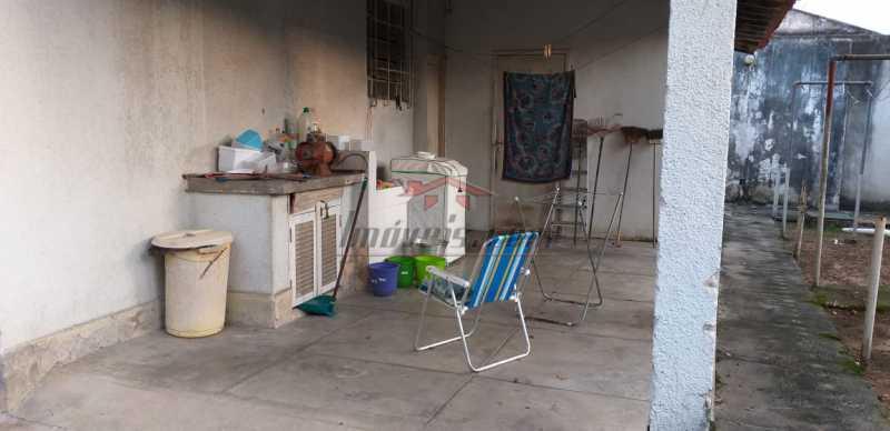 20. - Terreno Multifamiliar à venda Pechincha, BAIRROS DE ATUAÇÃO ,Rio de Janeiro - R$ 750.000 - PEMF00051 - 21