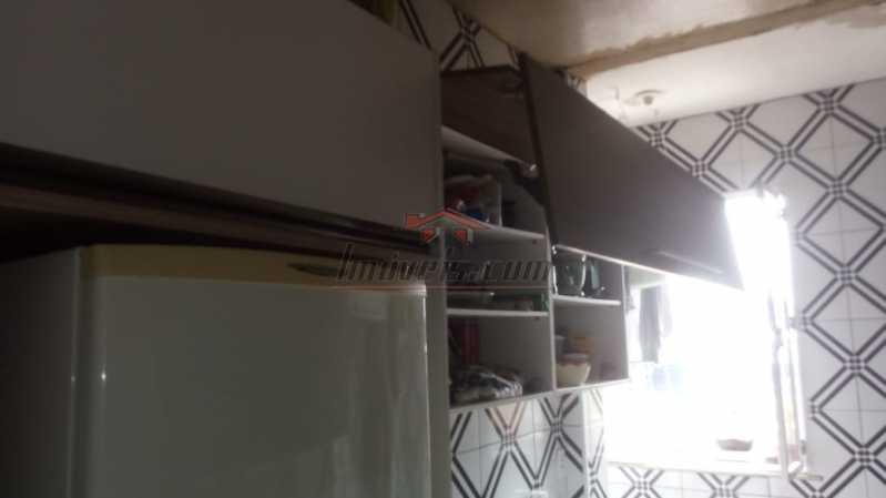 4d5c842c-0a8b-4e85-b1b8-8cc488 - Apartamento 2 quartos à venda Penha, Rio de Janeiro - R$ 240.000 - PSAP21688 - 8