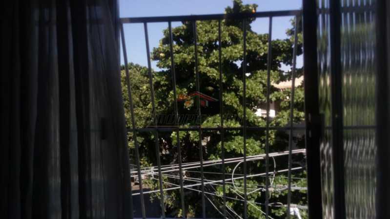 9a2b3c7b-292e-4364-abfe-bc72e4 - Apartamento 2 quartos à venda Penha, Rio de Janeiro - R$ 240.000 - PSAP21688 - 3