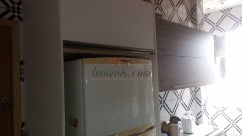 c87fcb9b-b700-46d5-a121-562fa3 - Apartamento 2 quartos à venda Penha, Rio de Janeiro - R$ 240.000 - PSAP21688 - 5