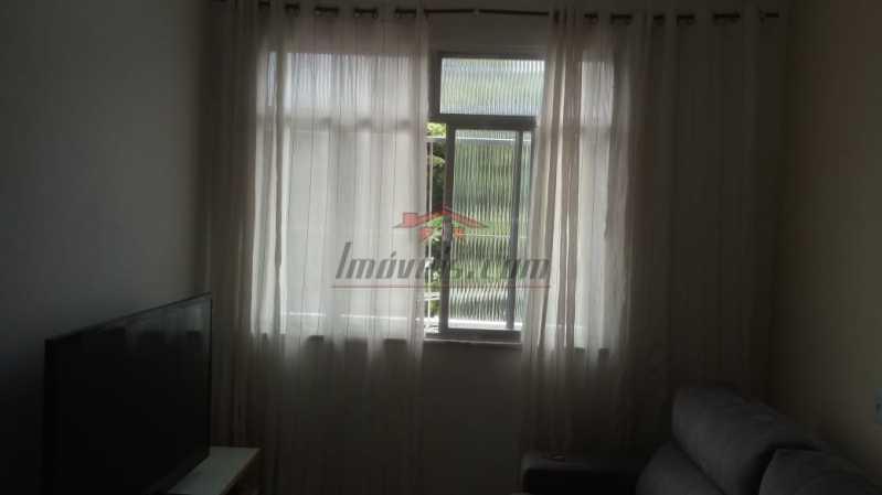 d1e4033c-8ac5-4bd1-9a60-435270 - Apartamento 2 quartos à venda Penha, Rio de Janeiro - R$ 240.000 - PSAP21688 - 4