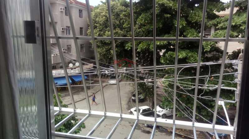 f3ef4e97-7fe7-4c10-90a5-3033a9 - Apartamento 2 quartos à venda Penha, Rio de Janeiro - R$ 240.000 - PSAP21688 - 1
