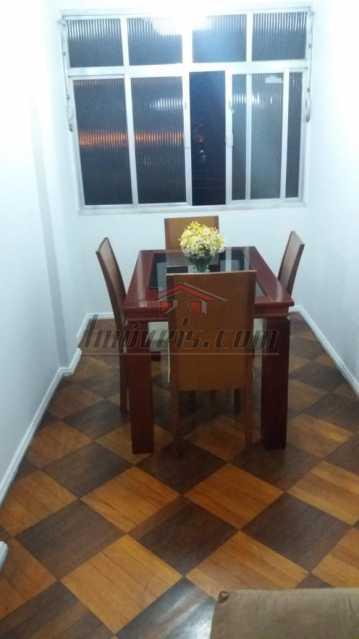 0b5f5ad9-3045-4bf2-a24b-6b0cb8 - Apartamento 2 quartos à venda Engenho Novo, Rio de Janeiro - R$ 195.000 - PSAP21689 - 3