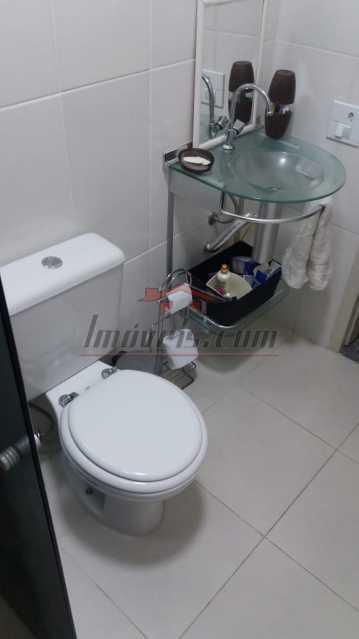 2a36a786-b0c1-4df5-bbc1-309dcd - Apartamento 2 quartos à venda Engenho Novo, Rio de Janeiro - R$ 195.000 - PSAP21689 - 14