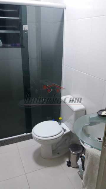 6a49efd1-985f-4633-aad9-a6bb3d - Apartamento 2 quartos à venda Engenho Novo, Rio de Janeiro - R$ 195.000 - PSAP21689 - 15