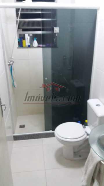 8cd4d269-9d49-4a6c-9c37-9f4c6c - Apartamento 2 quartos à venda Engenho Novo, Rio de Janeiro - R$ 195.000 - PSAP21689 - 16