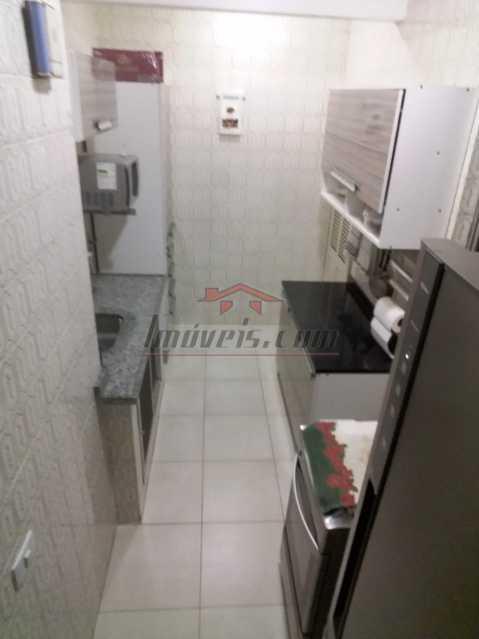 92c30f2d-5214-4c1a-ac7c-96ec9c - Apartamento 2 quartos à venda Engenho Novo, Rio de Janeiro - R$ 195.000 - PSAP21689 - 11