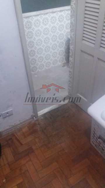 96e525a0-1a43-4346-b8c8-08610c - Apartamento 2 quartos à venda Engenho Novo, Rio de Janeiro - R$ 195.000 - PSAP21689 - 8