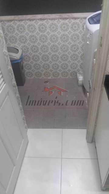 2567ac75-39b9-4788-b180-e8e749 - Apartamento 2 quartos à venda Engenho Novo, Rio de Janeiro - R$ 195.000 - PSAP21689 - 13