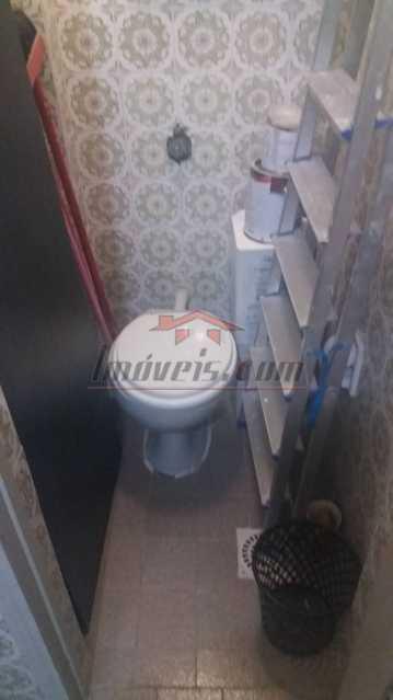 6515cab8-1d4f-4fd0-b91f-49b713 - Apartamento 2 quartos à venda Engenho Novo, Rio de Janeiro - R$ 195.000 - PSAP21689 - 17