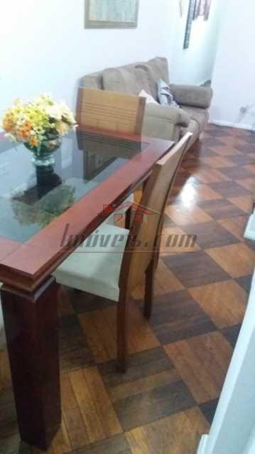761540d1-bd1d-4f56-a964-1b5315 - Apartamento 2 quartos à venda Engenho Novo, Rio de Janeiro - R$ 195.000 - PSAP21689 - 6