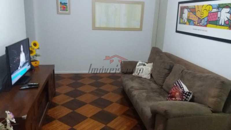 bbffea73-b499-437f-828a-990d50 - Apartamento 2 quartos à venda Engenho Novo, Rio de Janeiro - R$ 195.000 - PSAP21689 - 4