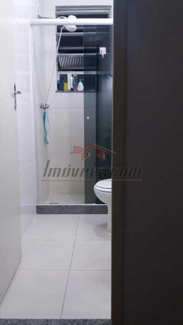 d13e5e44-70cc-44d1-9c52-26ec21 - Apartamento 2 quartos à venda Engenho Novo, Rio de Janeiro - R$ 195.000 - PSAP21689 - 18