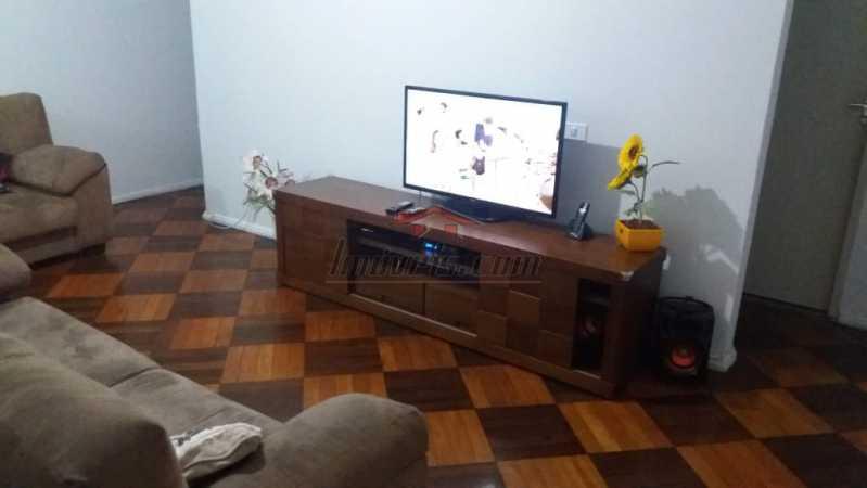 e88f0923-8125-4c70-a741-f81eab - Apartamento 2 quartos à venda Engenho Novo, Rio de Janeiro - R$ 195.000 - PSAP21689 - 5