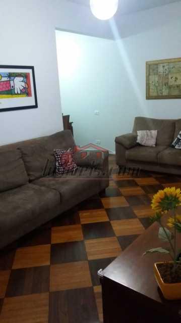 f9b1363c-6694-41e5-afeb-397b3f - Apartamento 2 quartos à venda Engenho Novo, Rio de Janeiro - R$ 195.000 - PSAP21689 - 1