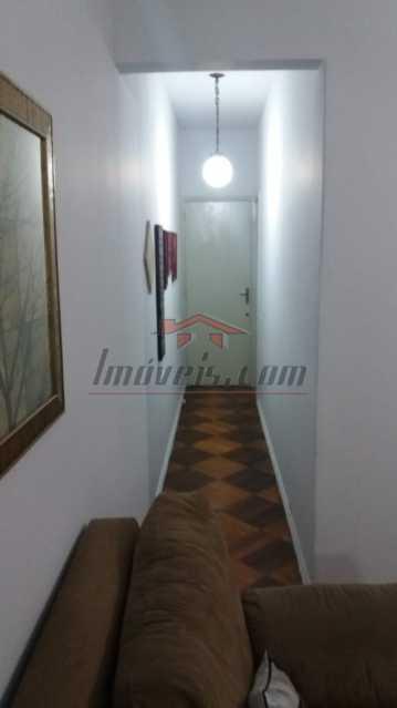 f0354423-df24-4cc8-9c1b-ef29d0 - Apartamento 2 quartos à venda Engenho Novo, Rio de Janeiro - R$ 195.000 - PSAP21689 - 7