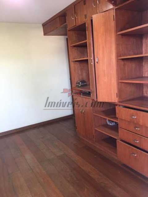 10 - Cobertura 4 quartos à venda Recreio dos Bandeirantes, Rio de Janeiro - R$ 1.400.000 - PECO40030 - 11