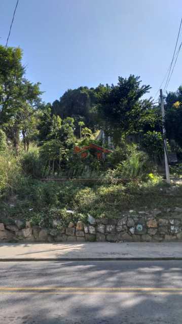 5fd93280-f82d-4540-83a8-4c4ff4 - Terreno Multifamiliar à venda Pechincha, BAIRROS DE ATUAÇÃO ,Rio de Janeiro - R$ 2.000.000 - PEMF00052 - 1