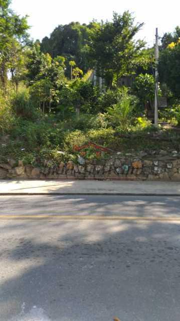b436937b-e9e9-48bd-b067-aab074 - Terreno Multifamiliar à venda Pechincha, BAIRROS DE ATUAÇÃO ,Rio de Janeiro - R$ 2.000.000 - PEMF00052 - 10