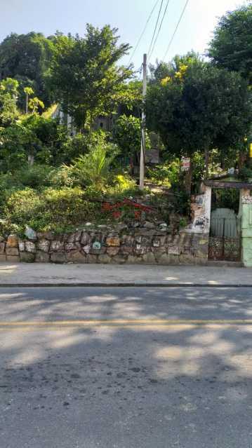 da39dfb6-8e35-4528-9470-6a9804 - Terreno Multifamiliar à venda Pechincha, BAIRROS DE ATUAÇÃO ,Rio de Janeiro - R$ 2.000.000 - PEMF00052 - 14