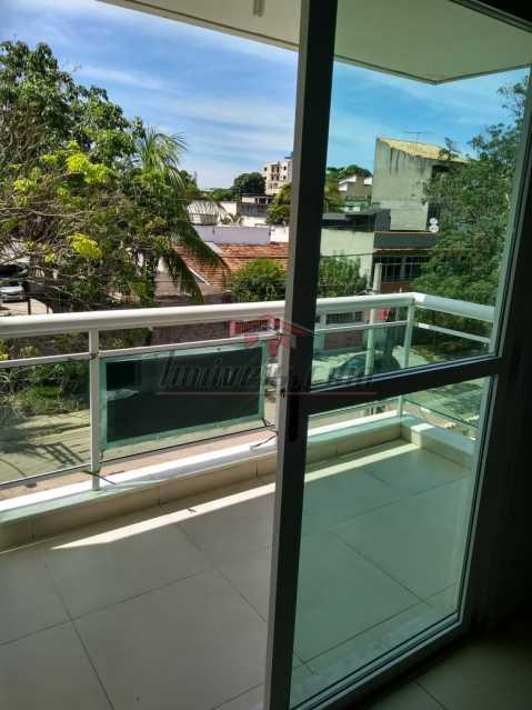 1cf91f65-b7be-426c-9475-068560 - Apartamento Curicica,Rio de Janeiro,RJ À Venda,2 Quartos,75m² - PSAP21692 - 3