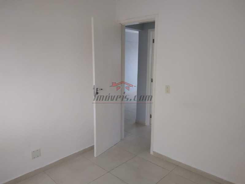 9fbb948d-937d-47b6-94b2-163faa - Apartamento Curicica,Rio de Janeiro,RJ À Venda,2 Quartos,75m² - PSAP21692 - 5