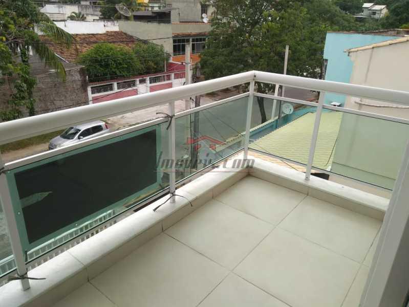 87e1e36e-9df9-4a6a-ab86-b6551b - Apartamento Curicica,Rio de Janeiro,RJ À Venda,2 Quartos,75m² - PSAP21692 - 1