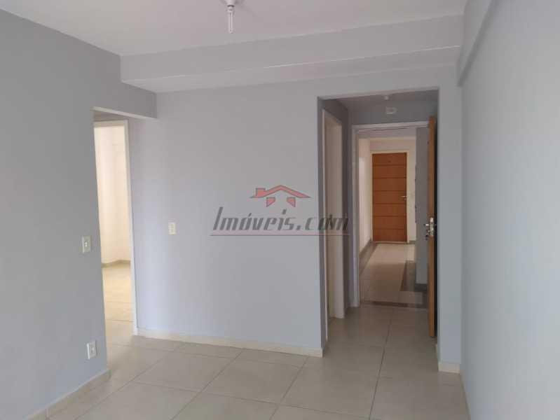 b0bcb83d-e409-4db2-a836-e0919e - Apartamento Curicica,Rio de Janeiro,RJ À Venda,2 Quartos,75m² - PSAP21692 - 6