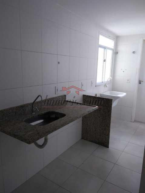 c1bfe4cd-3c20-49a2-9e74-e35c85 - Apartamento Curicica,Rio de Janeiro,RJ À Venda,2 Quartos,75m² - PSAP21692 - 9