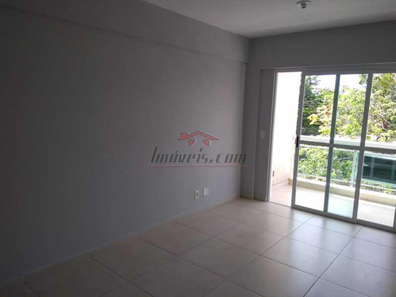 e260ae97-68de-494a-8a48-04c7a4 - Apartamento Curicica,Rio de Janeiro,RJ À Venda,2 Quartos,75m² - PSAP21692 - 8