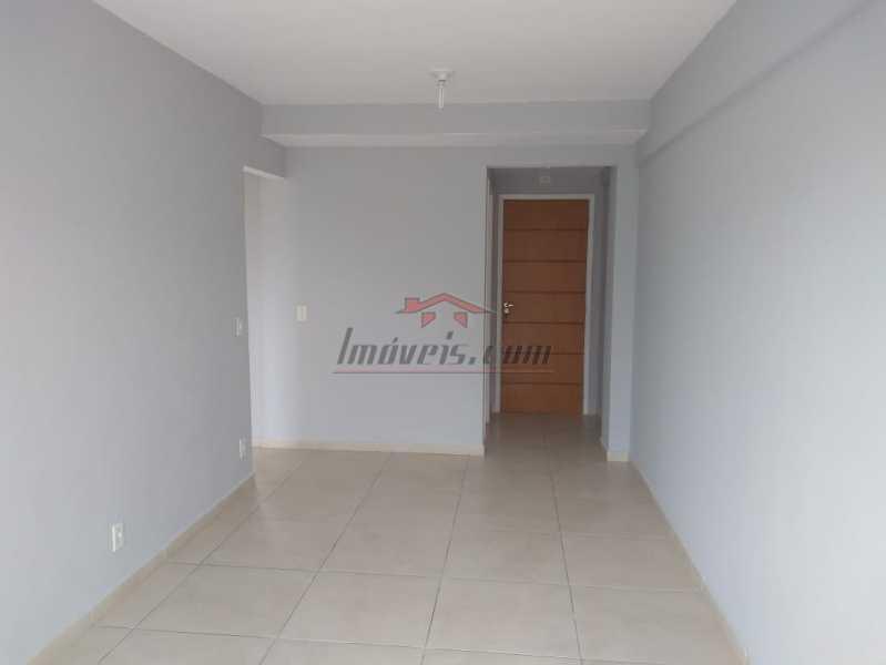 e391b2ca-9598-4369-85b4-d4af09 - Apartamento Curicica,Rio de Janeiro,RJ À Venda,2 Quartos,75m² - PSAP21692 - 7