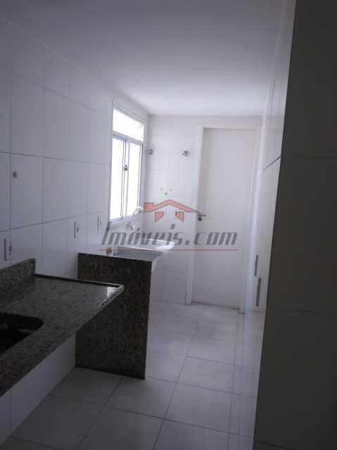 fdb5d313-4695-4806-abe2-ba092a - Apartamento Curicica,Rio de Janeiro,RJ À Venda,2 Quartos,75m² - PSAP21692 - 10