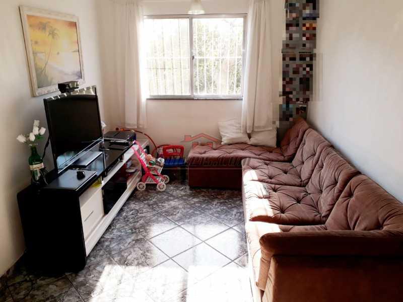 2. - Apartamento 2 quartos à venda Tanque, Rio de Janeiro - R$ 185.000 - PEAP21665 - 3