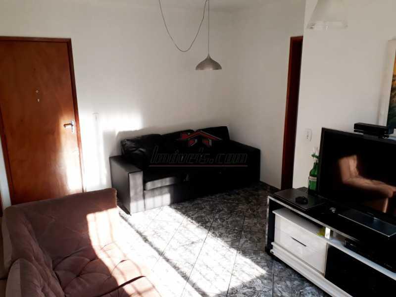4. - Apartamento 2 quartos à venda Tanque, Rio de Janeiro - R$ 185.000 - PEAP21665 - 5