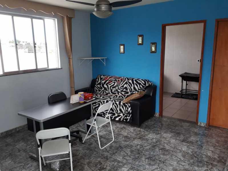 5. - Apartamento 2 quartos à venda Tanque, Rio de Janeiro - R$ 185.000 - PEAP21665 - 6
