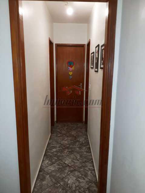 6. - Apartamento 2 quartos à venda Tanque, Rio de Janeiro - R$ 185.000 - PEAP21665 - 7