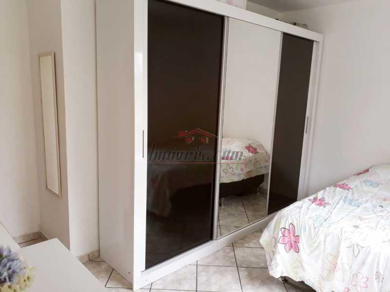 7. - Apartamento 2 quartos à venda Tanque, Rio de Janeiro - R$ 185.000 - PEAP21665 - 8