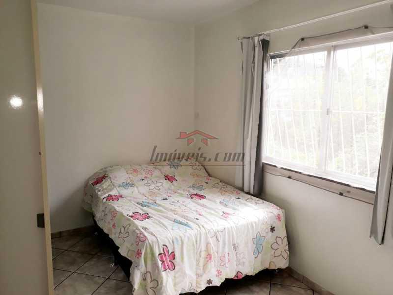 8. - Apartamento 2 quartos à venda Tanque, Rio de Janeiro - R$ 185.000 - PEAP21665 - 9
