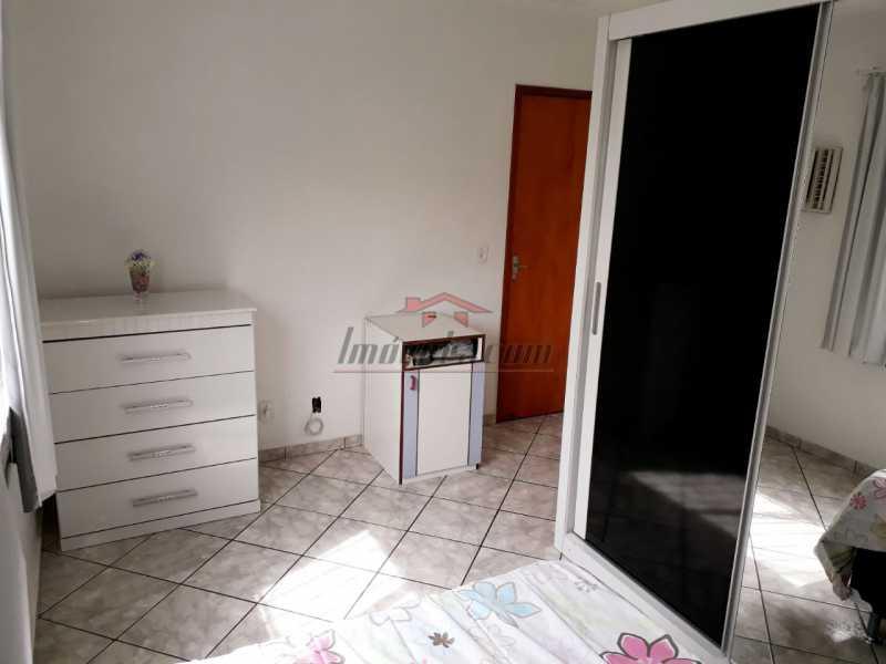 9. - Apartamento 2 quartos à venda Tanque, Rio de Janeiro - R$ 185.000 - PEAP21665 - 10